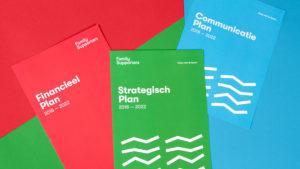 cover design familysupporters