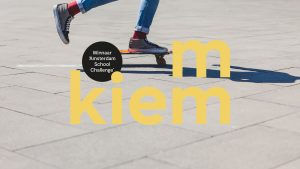 header cover KIEMM